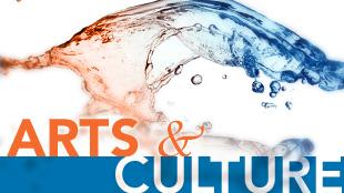 cultural-events-310.jpg