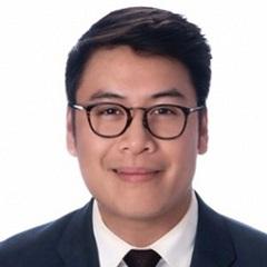 Alexander Vu
