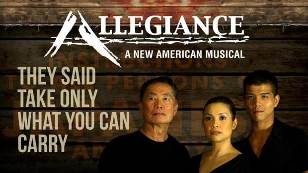 allegiance-musical.jpg