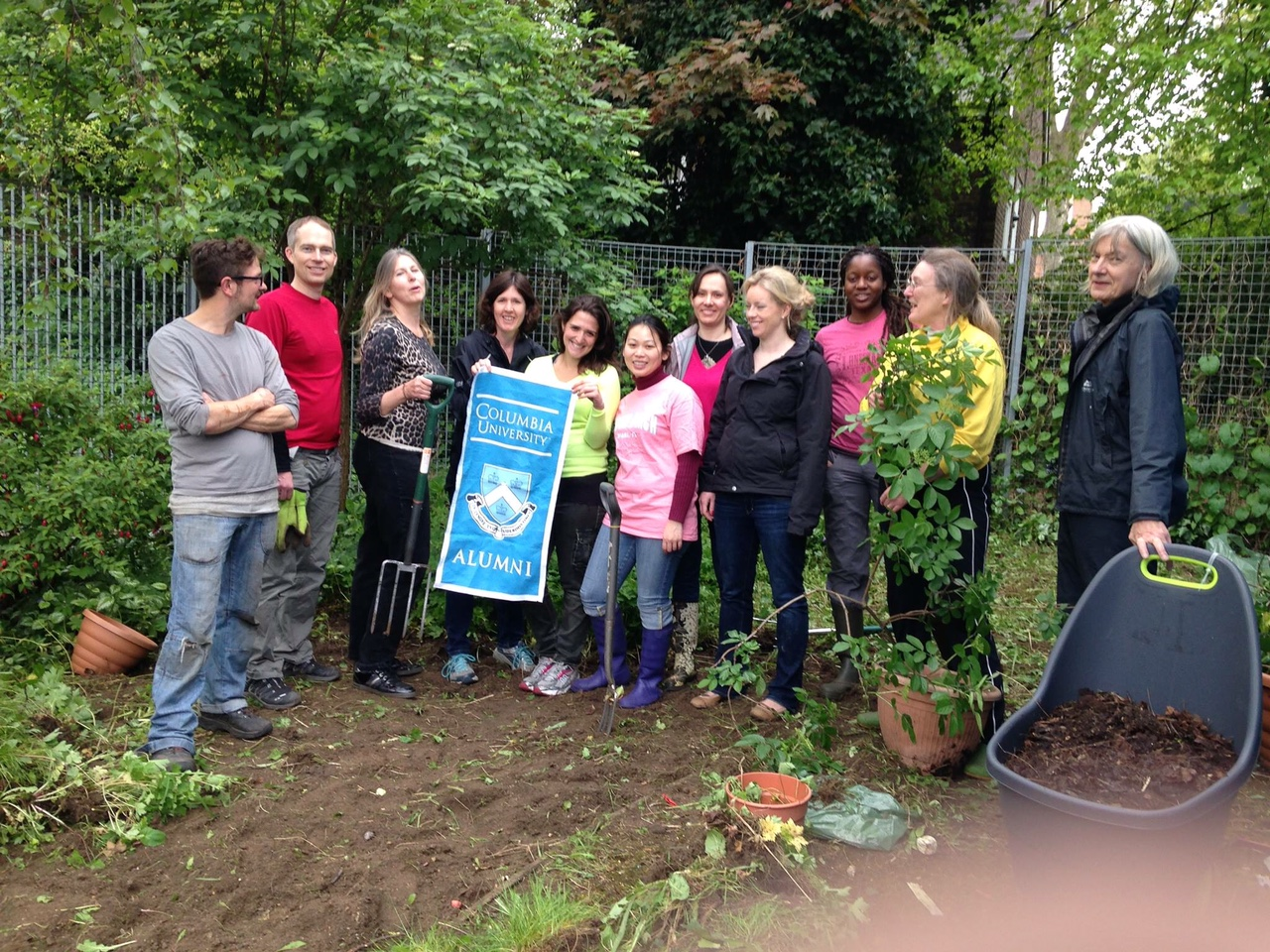 2014_CCO_with_Community_Garden.jpg