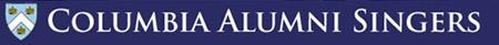 Columbia_Alumni_Singers_footer_450.jpg