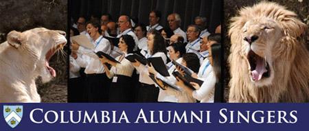 Columbia_Alumni_Singers_banner_450.jpg