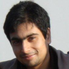 Nikhil.jpg