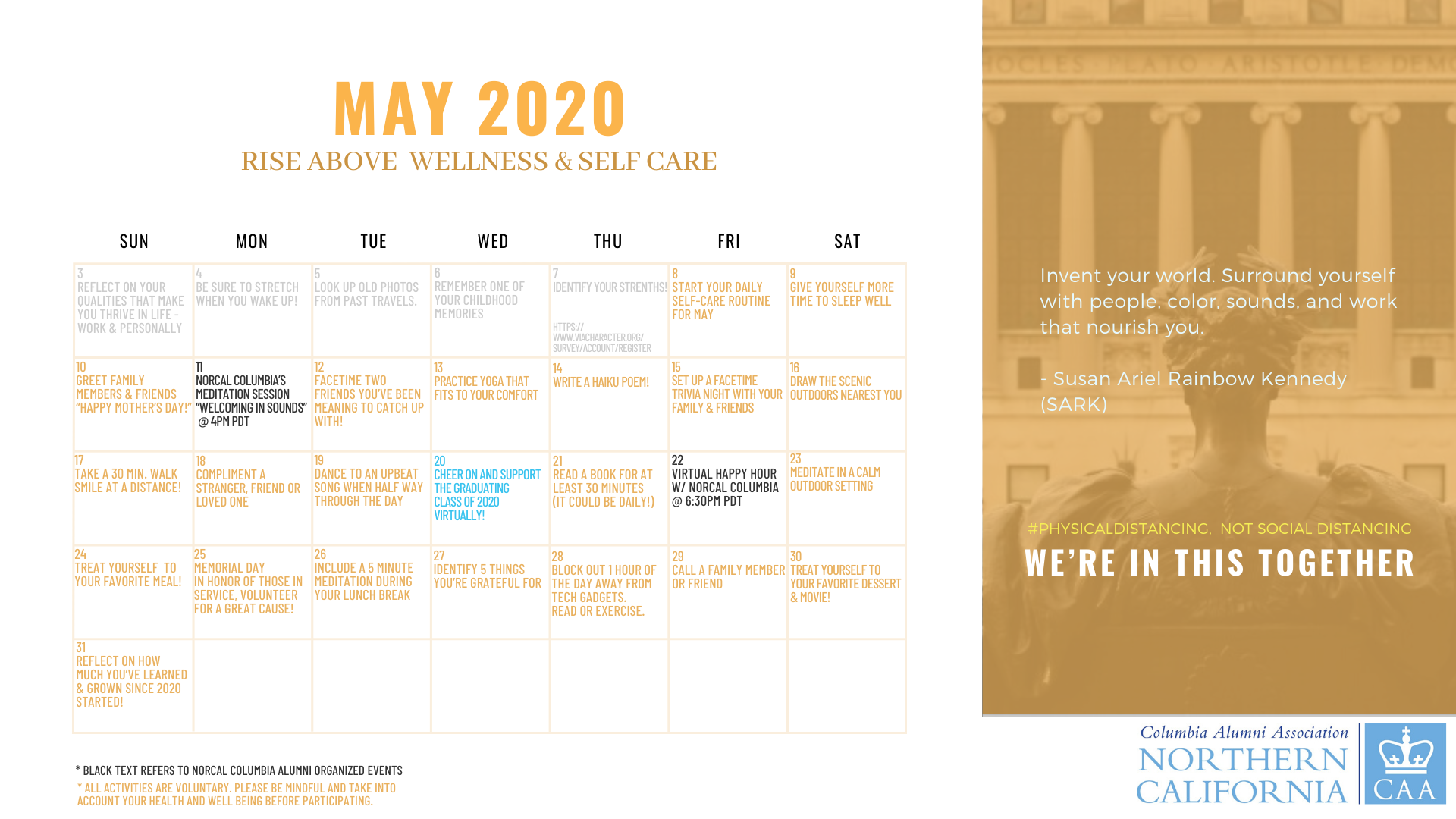 may_calendar.png