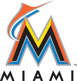 miamiMarlins1.jpg