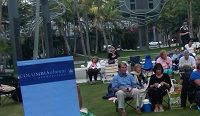 columbia_alumni_4-13-12_miami_beach.jpg