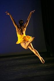 dance_now_miami_yellow.jpg