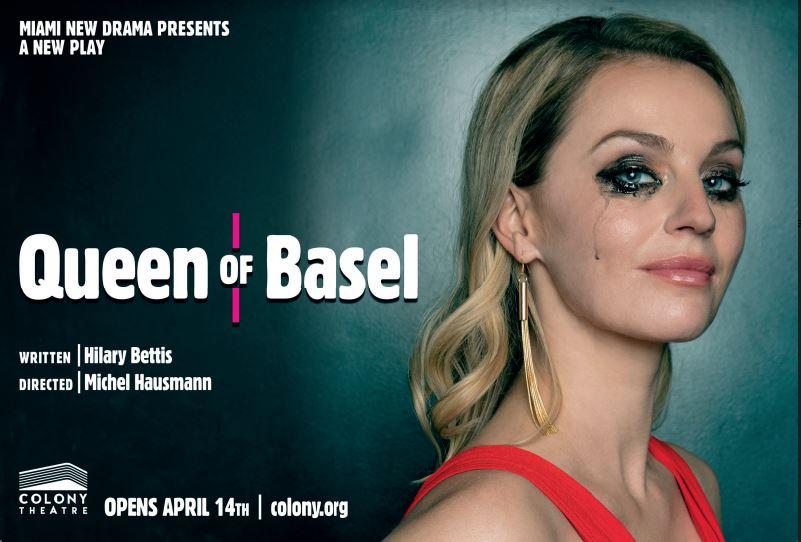 Queen-of-Basel.JPG