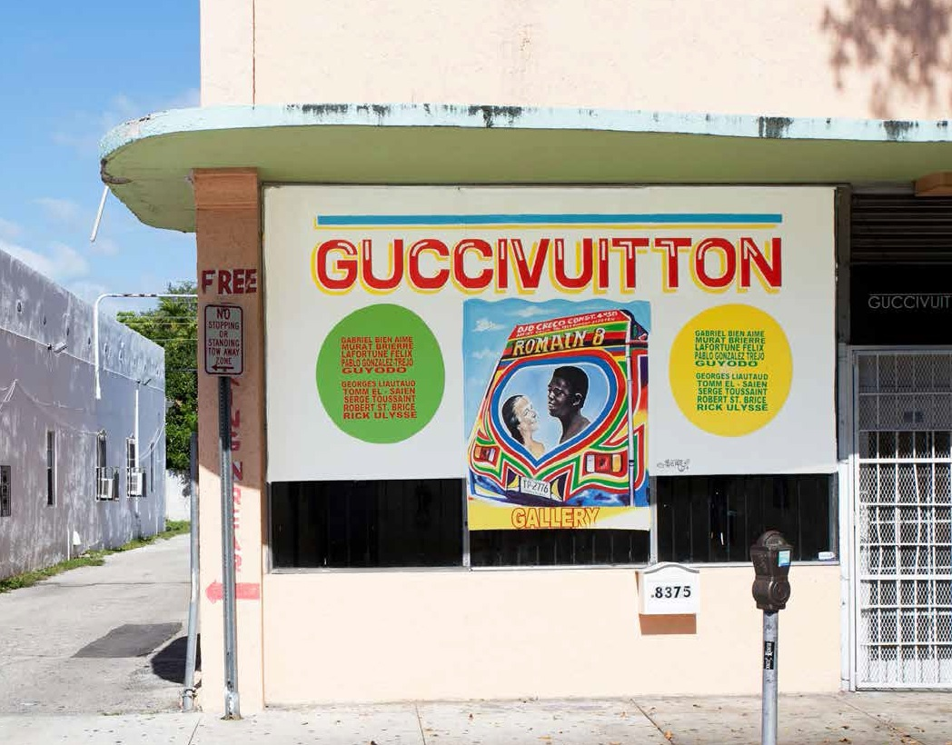 guccivuitton.jpg