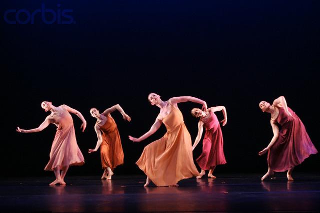 choreographic_offering.jpg