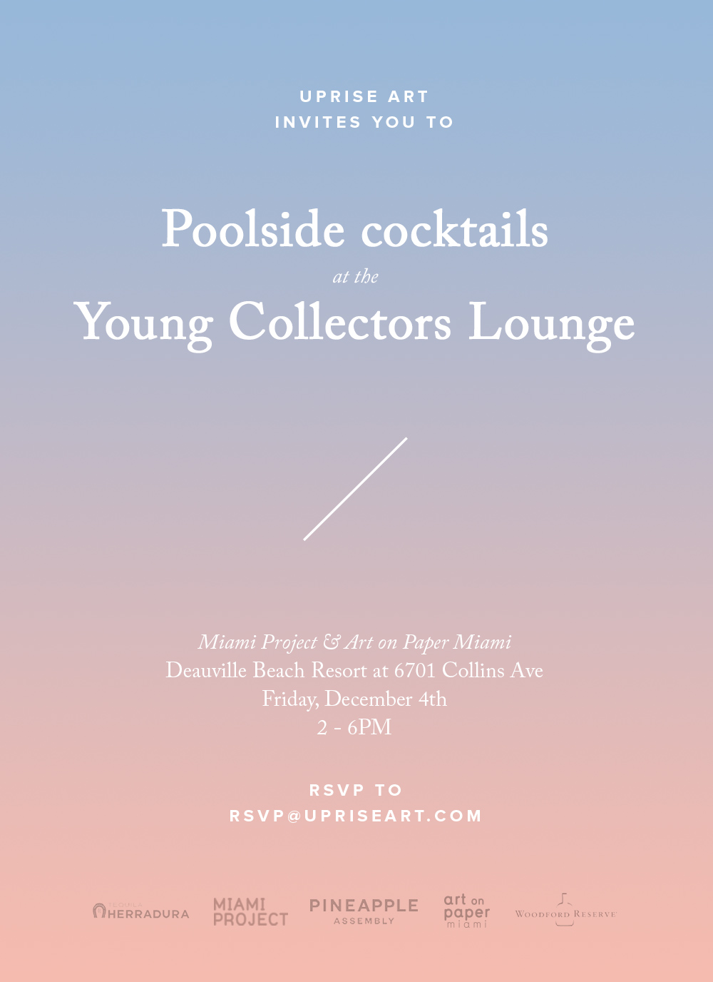 Young_Collectors_Lounge_Invite_(1).jpg