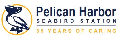 pelican_harbor_logo.png