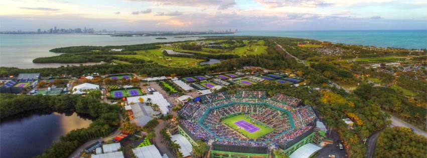 crandon single men On friday in miami, spectators were getting ready to assist at the 2014 mens singles semifinals in crandon park excitement soon became disappointment, then rage, as not a single ball was thrown .