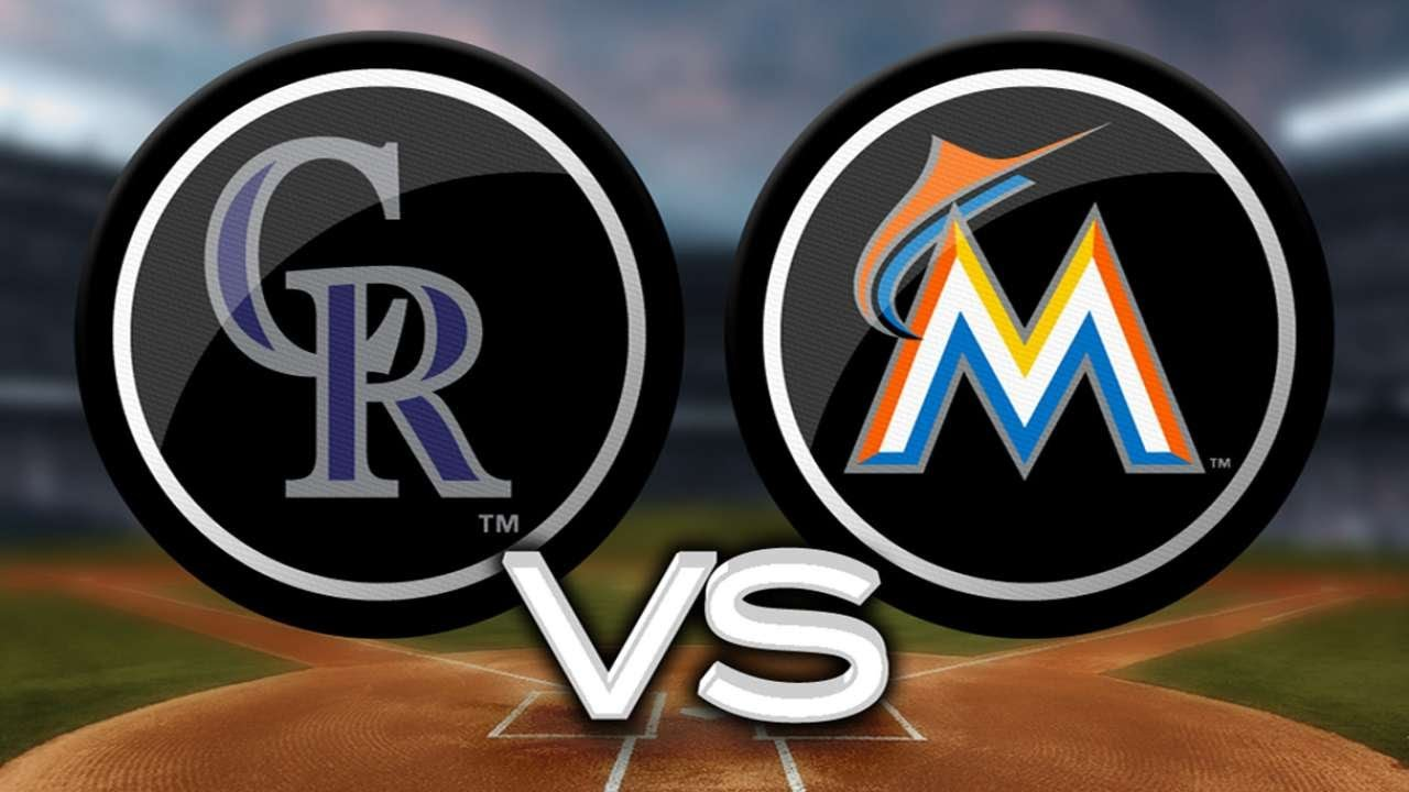 marlins-rockies.jpg