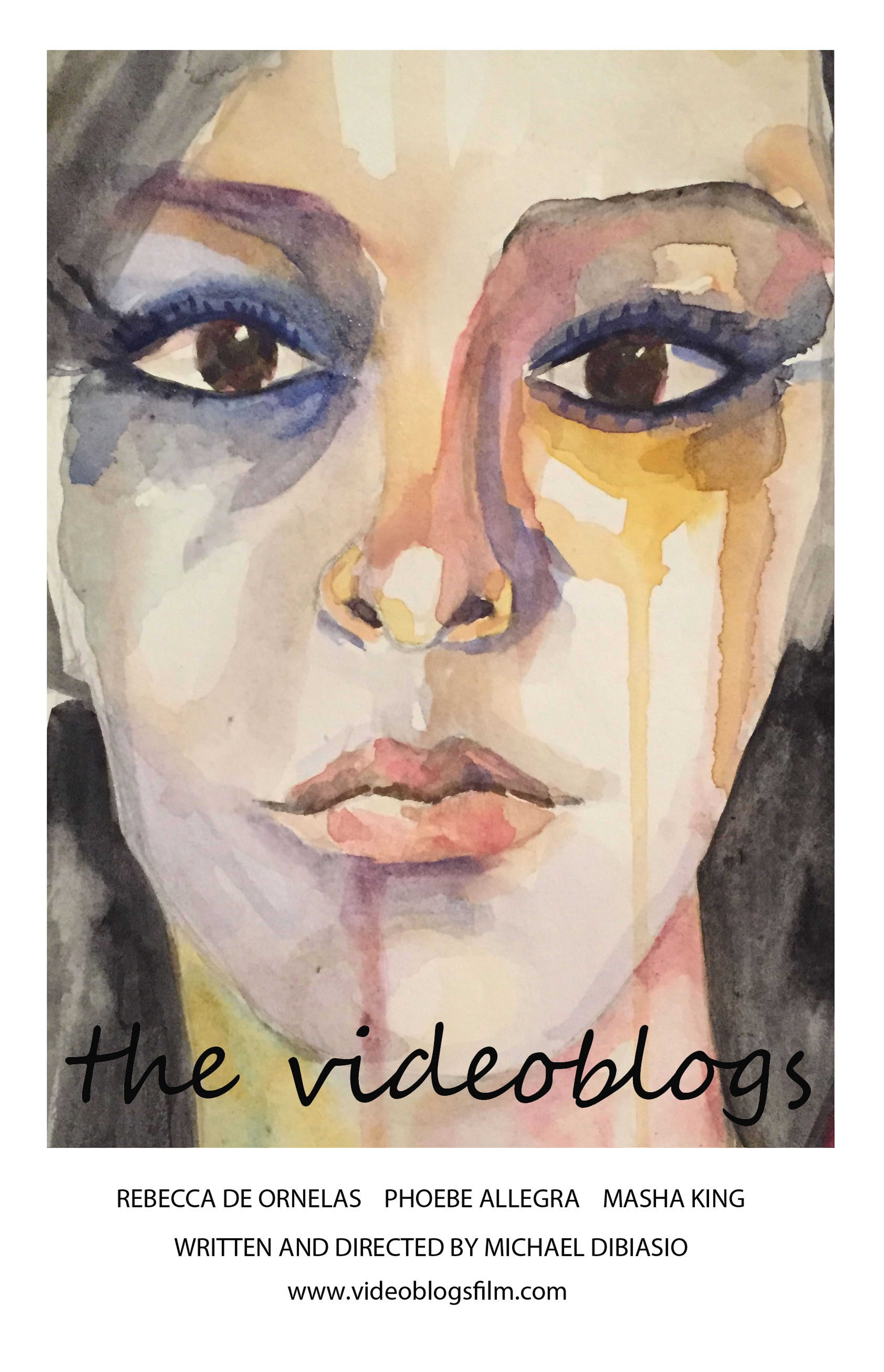 thevideoblogsposterrevision11x17.jpg