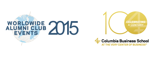 wace2015 logo