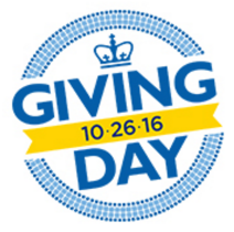 2016-giving-day-logo.png