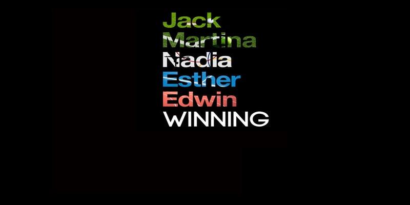 winning-film.jpg