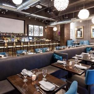 revel-restaurant-bar_300x300.jpg
