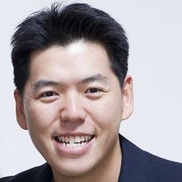 Peter Liang