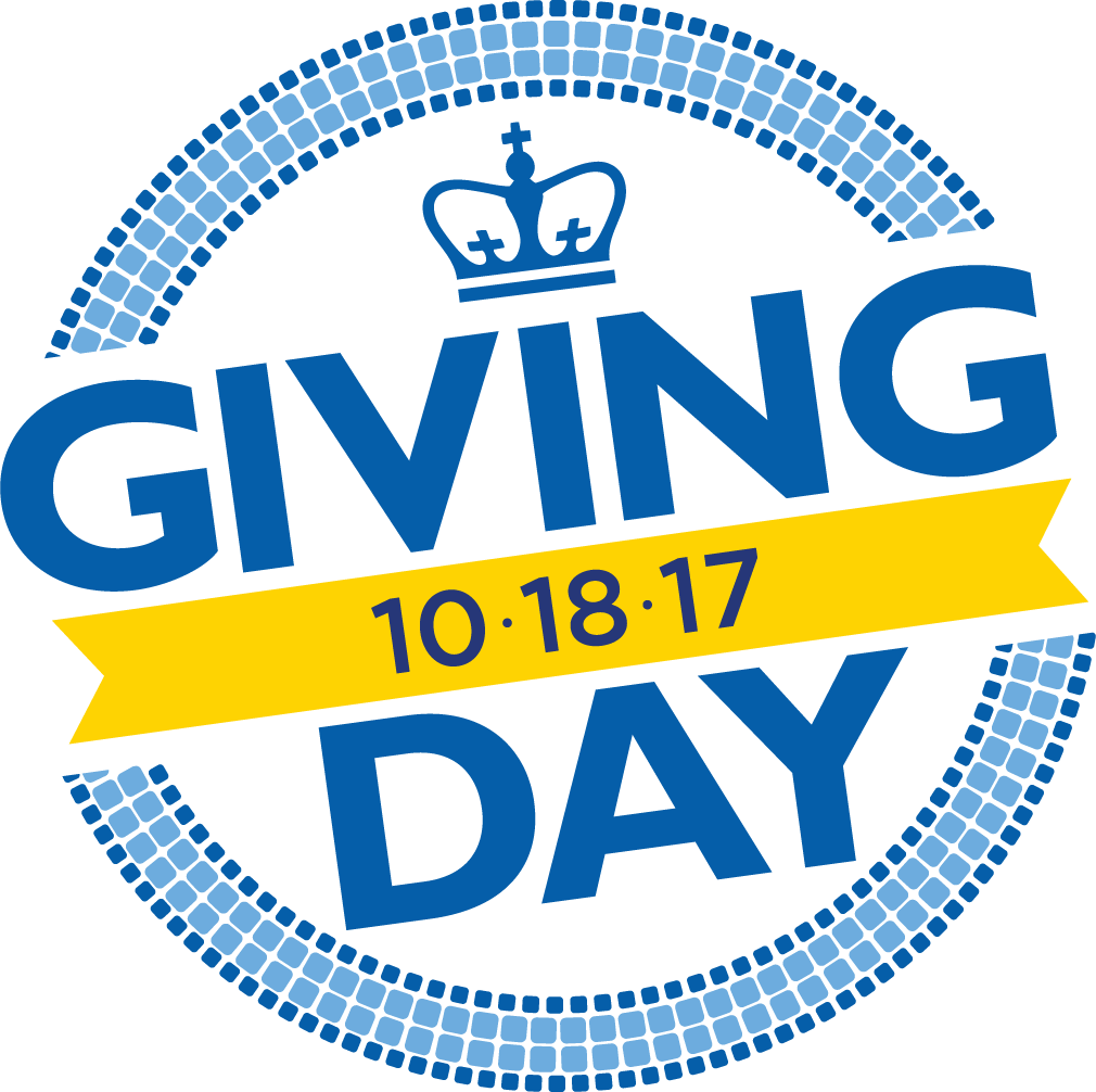 CU_GivingDay.png