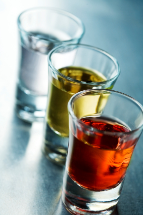 tequila-tasting.jpg
