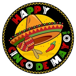 happycincodemayo.jpg