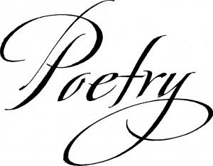 poetry-300x235.jpg