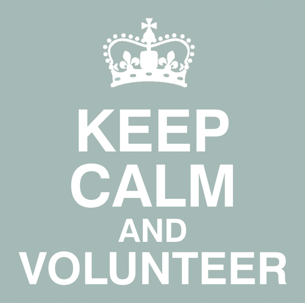 keep-calm-and-volunteer.png
