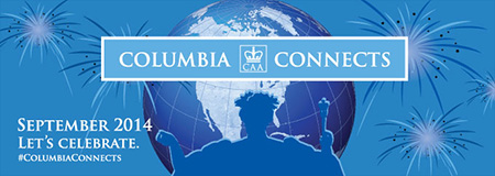 ColumbiaConnects2014sd.jpg