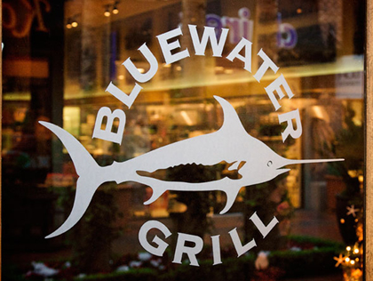 bluewater-grill.jpg