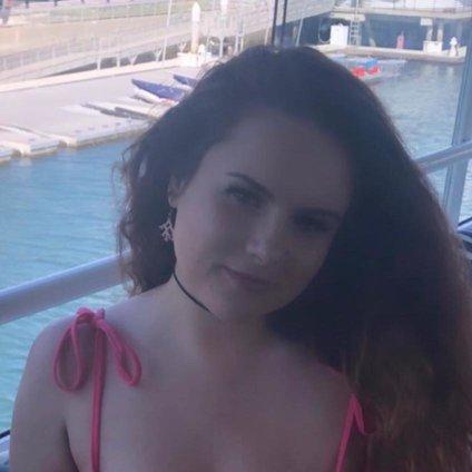 Anne Petrosino
