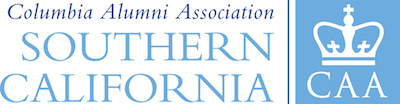 Columbia University Alumni Association of Southern California (Columbia SoCal)