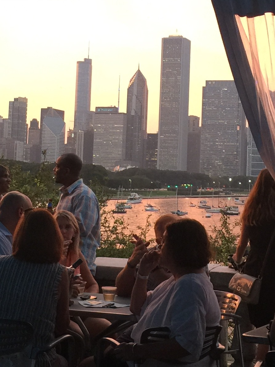 Chicago3.jpg
