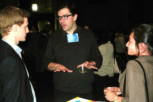 Jon_Hull_at_Agent_Mixer_2014.jpg