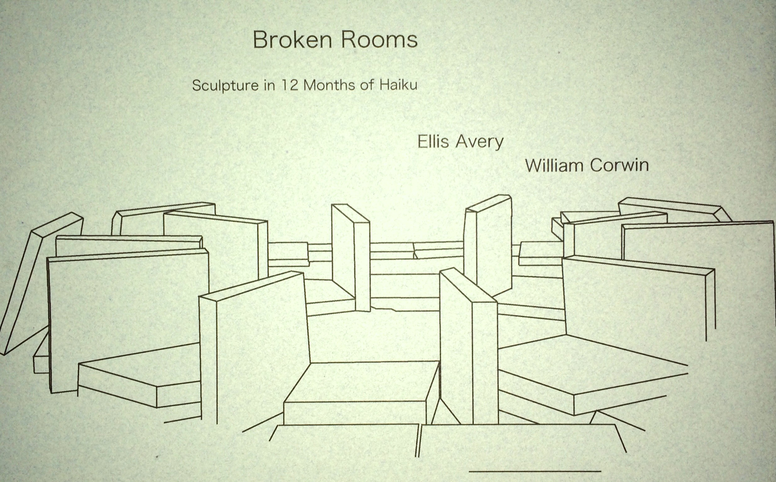 Broken_Rooms.JPG