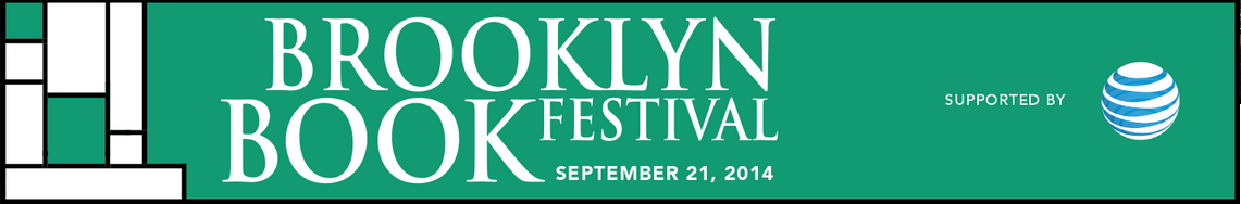 2014-09-17_06_48_05-Festival_Events___Brooklyn_Book_Festival.png