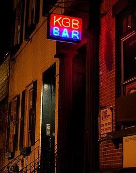 KGB_Bar_6.jpg