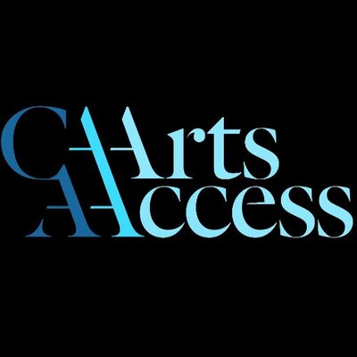 Arts_Access_Circular_Logo.jpeg
