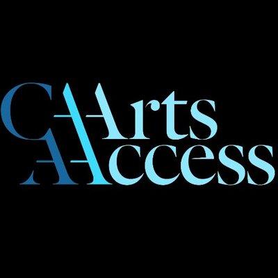 Arts_Access_Circular_Logo.jpeg