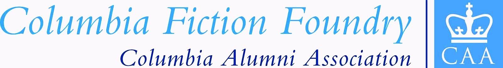 Fiction_Foundry_Logo_2.jpg