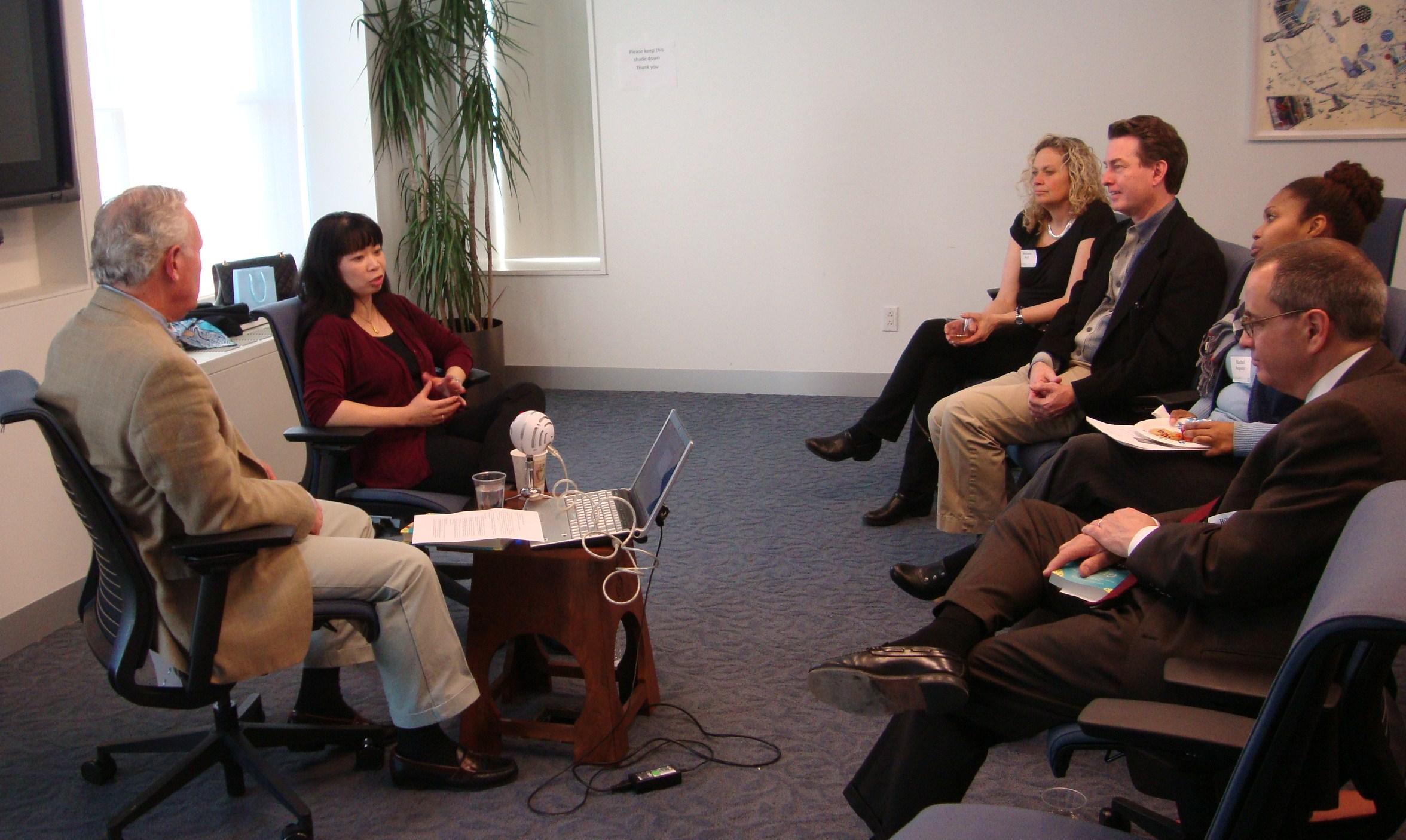 Jean_Kwok_Interview_Columbia Alumni_Fiction Foundry