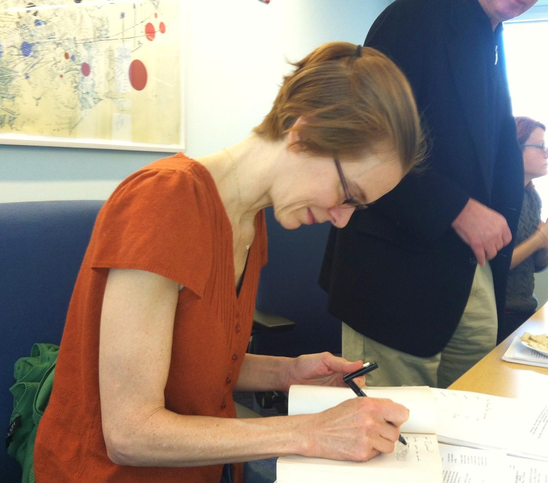 Ellis_Avery_signing.JPG