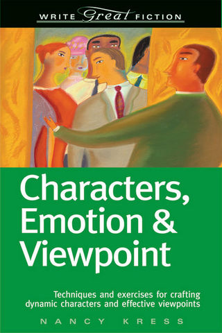 characters-emotion-viewpoint-nancy-kress_medium.jpg