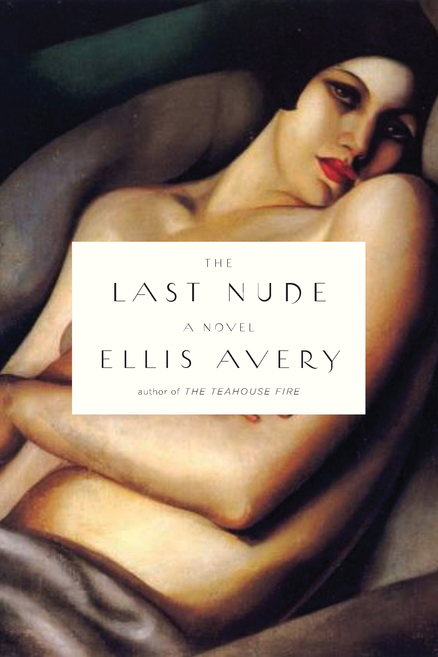 the_last_nude_cover_small.jpg