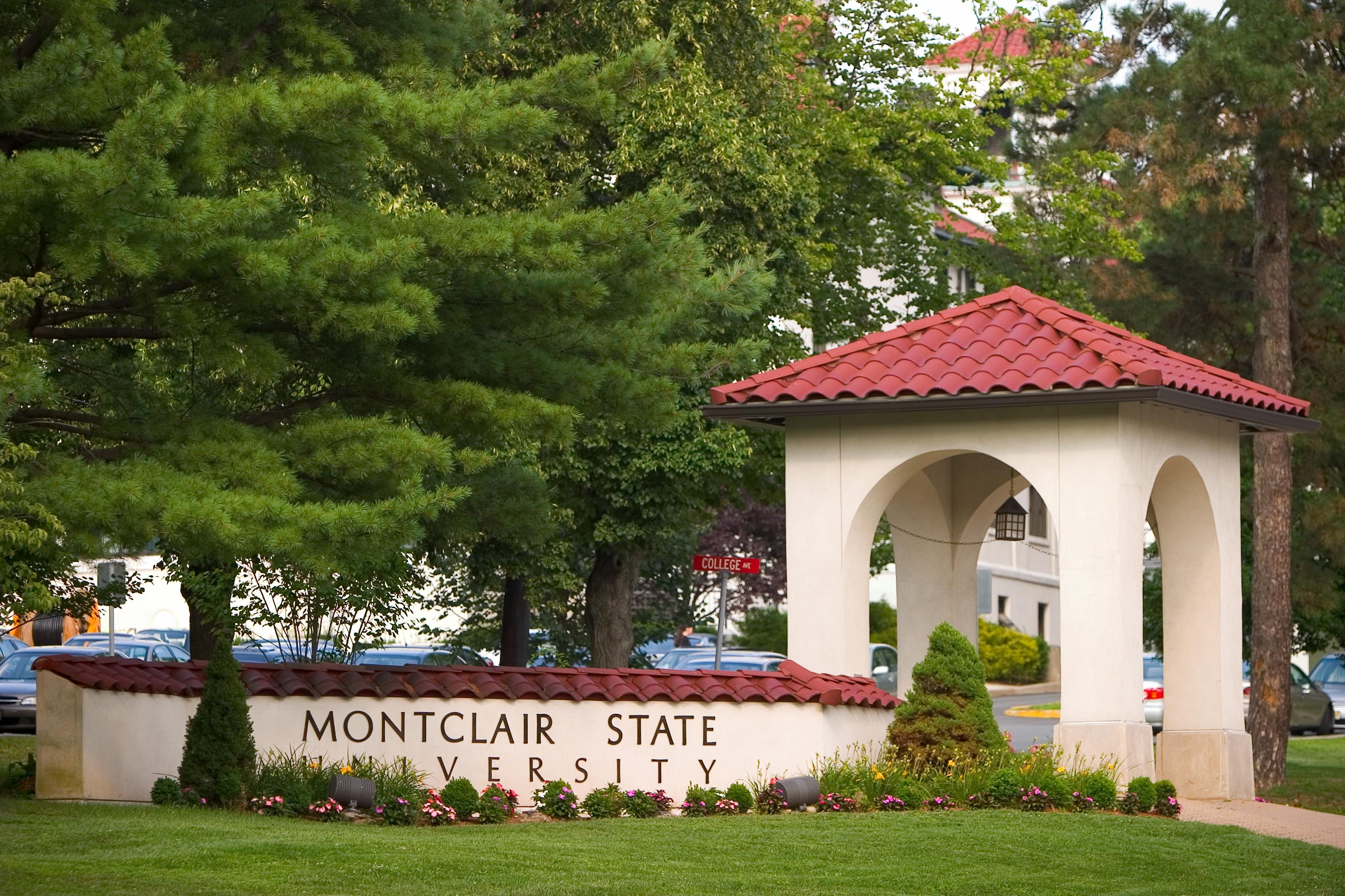 montclair_state.jpg
