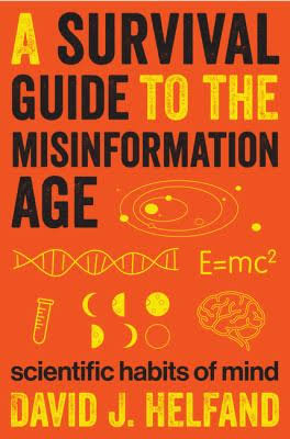 A_Survival_Guide_to_the_Misinformation_Age_book_pic.jpg