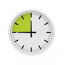 1_-_15_min_clock.jpg