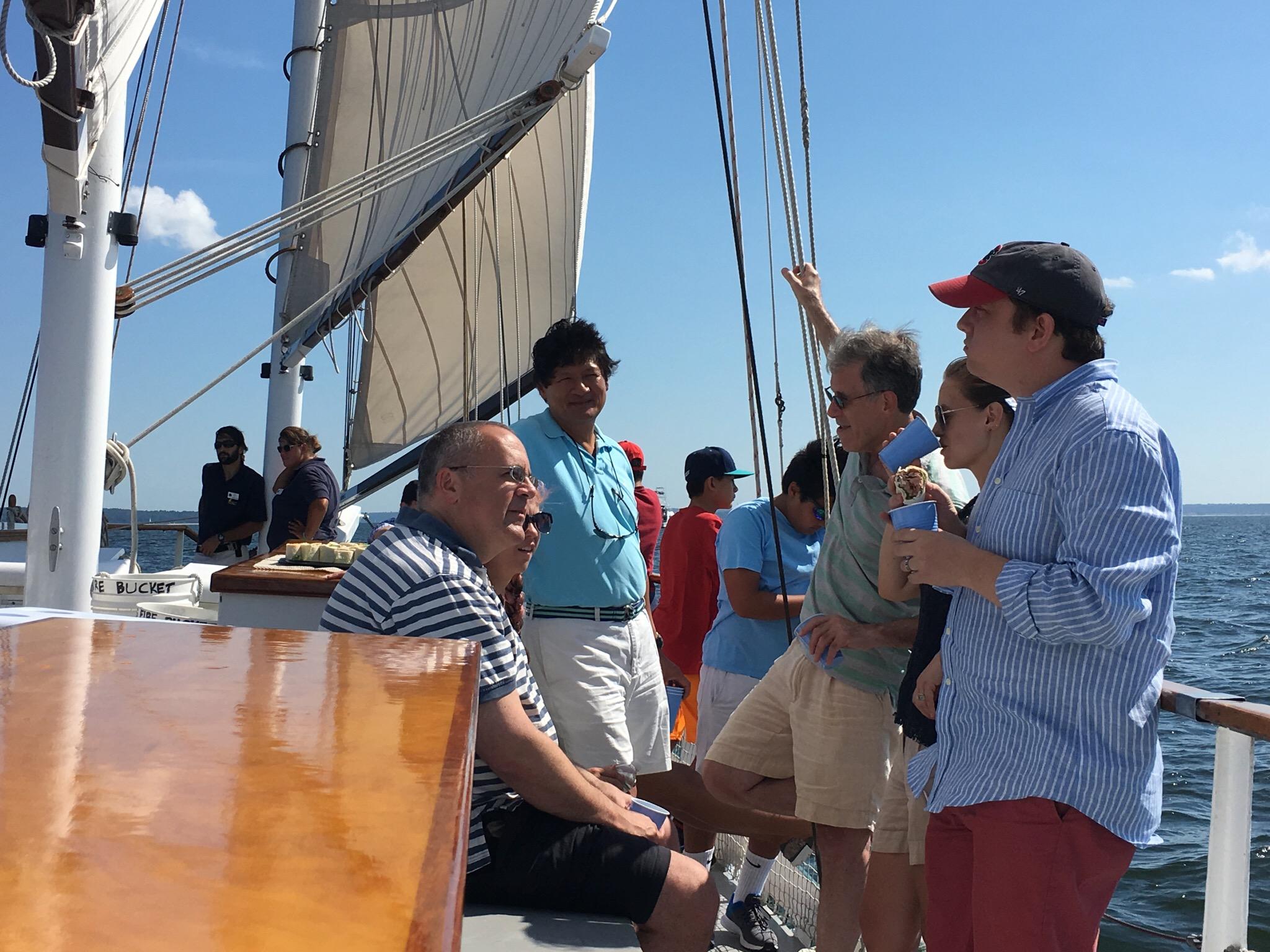 2016_CU_Sailing_p31.JPG