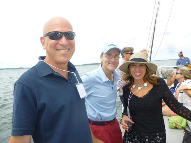 sailing_event_2017_p5.jpg